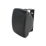 Adastra 952.964UK loudspeaker 2-way 40 W Black Wired