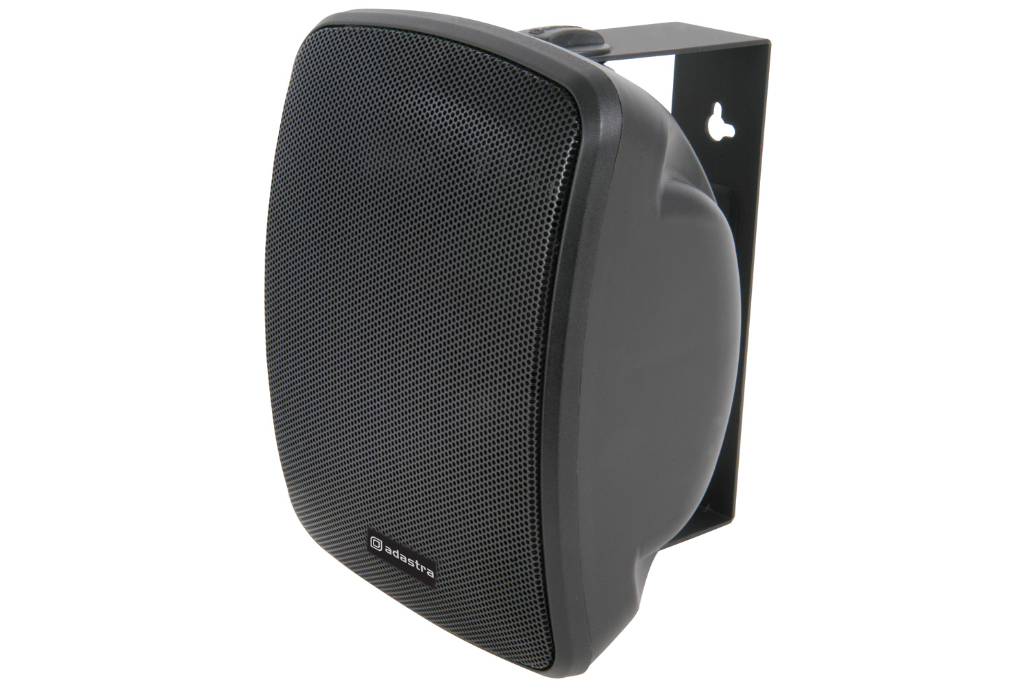 Adastra 952.964UK 40W Black loudspeaker