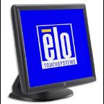 """Elo Touch Solution 1915L 48.3 cm (19"""") 1024 x 768 pixels Grey"""