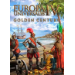 Nexway Europa Universalis IV: Golden Century Video game downloadable content (DLC) PC/Mac/Linux Español