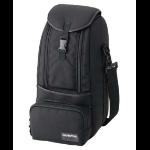 Olympus LSH-1738 Hard case Black