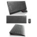 LENOVO NEW LENOVO KB/MS RU