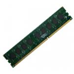 QNAP SP-2GB-DDR3-LD 2GB DDR3 1333MHz memory module