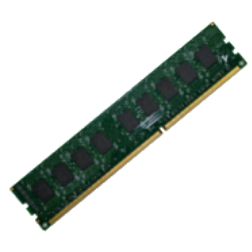 Ram Module 2GB DDR3 1333MHz Long-DIMM F(sp2gbDDR3ld)