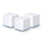 Mercusys AC1200 Whole Home Mesh Wi-Fi System