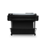 HP Designjet T520 914mm Printer