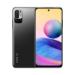 "Xiaomi Note 10 5G 16,5 cm (6.5"") SIM doble Android 11 USB Tipo C 4 GB 128 GB 5000 mAh Gris"