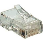 Microconnect KON502F wire connectorZZZZZ], KON502F