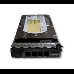 """MicroStorage 300GB 3.5"""" SAS 300GB Serial Attached SCSI (SAS)"""