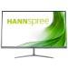Hannspree HS245HFB - 23.8
