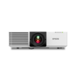 Epson PowerLite L730U data projector Standard throw projector 7000 ANSI lumens 3LCD WUXGA (1920x1200) White