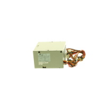 HP Power Supply 365W