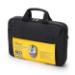 Dicota Value Toploading Kit