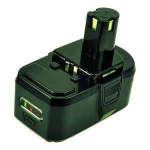 2-Power PTI0117A power tool battery / charger
