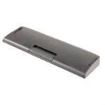DELL UJ499 notebook spare part Battery