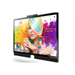 Infocus INF7023 '' 4K Interactive Display with VC System
