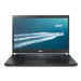 Acer TravelMate P645-M-34054G52tkk