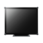 "AG Neovo TX-19 19"" 1280 x 1024pixels Black touch screen monitor"
