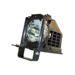 Pro-Gen ECL-5677-PG projector lamp