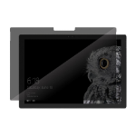 "Incipio PLEX Pro 12.3"" Tablets Frameless display privacy filter"