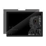 "Incipio PLEX Pro 12.3"" Tablets Frameless display privacy filter"