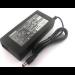Toshiba AC Adaptor 90W 19v 2pin
