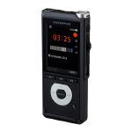 OLYMPUS DS-2600 Digital Voice Recorder 1 Year Warranty