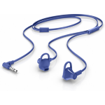HP In-Ear Headset 150