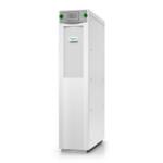 APC GVSUPS20KB2HS uninterruptible power supply (UPS) Double-conversion (Online) 20000 VA 20000 W