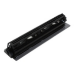 Lexmark 41X4417 Multifunctional printer/scanner spare part