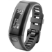 Garmin vívosmart HR Wireless Wristband activity tracker Black