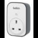 Belkin BSV102AF surge protector