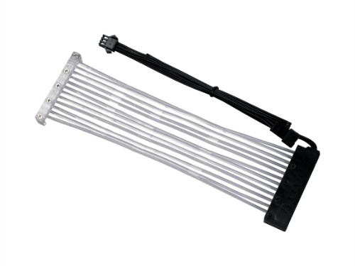 Lian Li STRIMER 24PIN internal power cable