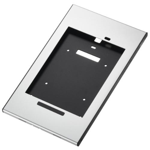 "Vogel's PTS 1221 9.7"" Aluminium,Silver tablet security enclosure"