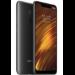 "Xiaomi Pocophone F1 15,7 cm (6.18"") 6 GB 64 GB Ranura híbrida Dual SIM Negro 4000 mAh"