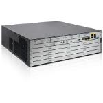 Hewlett Packard Enterprise MSR3064 Router wired router