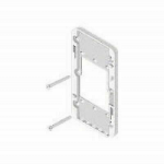 Hewlett Packard Enterprise AP-303H-MNT1 WLAN access point mount