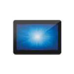 "Elo Touch Solution I-Series 3.0 25.6 cm (10.1"") 1280 x 800 pixels Touchscreen 2 GHz APQ8053 All-in-One Black"