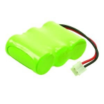 2-Power CPH0023A rechargeable battery