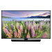 "Samsung HG55NE477BFXZA 55"" Full HD Black LED TV"