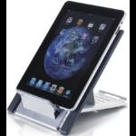 Newstar Soporte para iPad/portátil