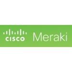 CISCO MERAKI MX65W ADVANCED SECURITY