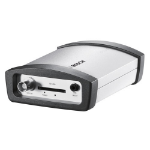 Bosch VIP X1 XF E 704 x 576pixels 60fps video servers/encoder