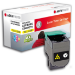 AgfaPhoto APTLC540H2YE 2000pages Yellow laser toner & cartridge