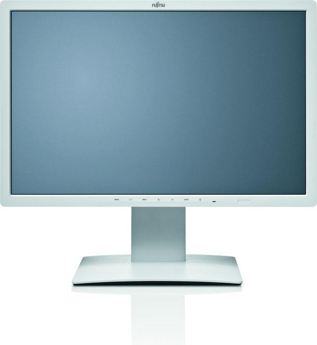 Fujitsu Displays B24W-7 LED display 61 cm (24