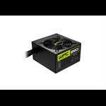 Sharkoon WPC Bronze 650W 650W ATX Black power supply unit