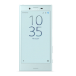 Sony Xperia X Compact 4G 32GB Blue