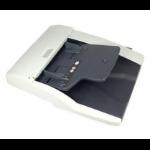 HP Q3938-67998 tray/feeder Auto document feeder (ADF)