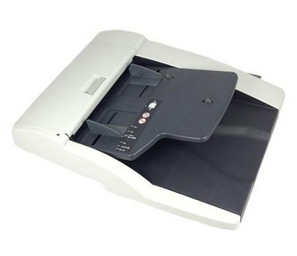 HP Q3938-67998 tray/feeder Auto document feeder ADF