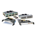 HP MSR 1-port FXS SIC Module